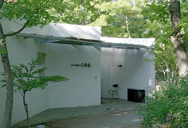famous-architecture-nagano13