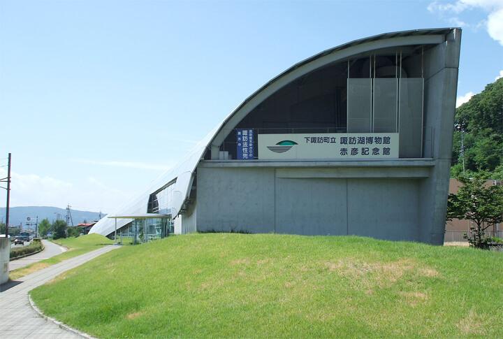 famous-architecture-nagano14