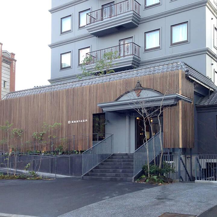 famous-architecture-nagano17