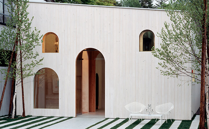 famous-architecture-nagano5