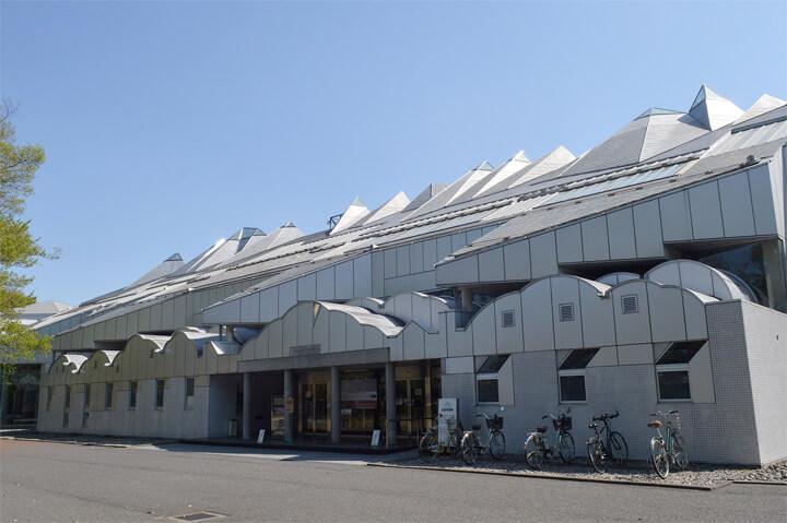 famous-architecture-nagano9