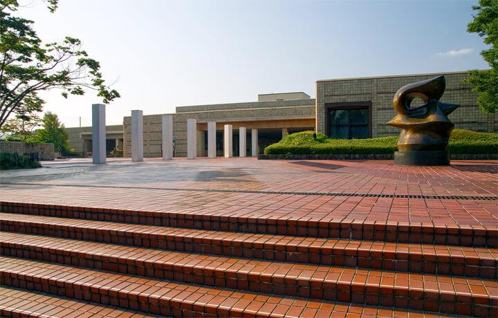 famous-architecture-sendai-miyagi2