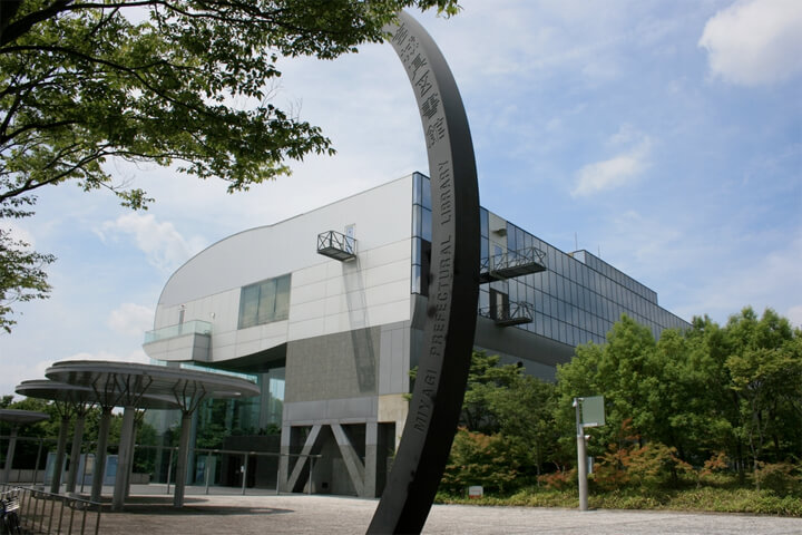 famous-architecture-sendai-miyagi3