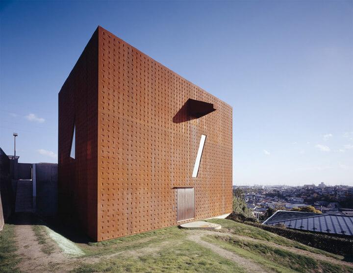 famous-architecture-sendai-miyagi4