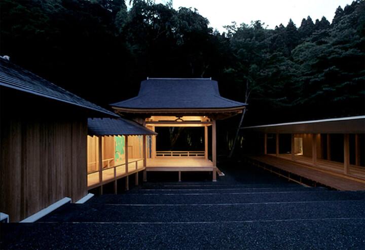 famous-architecture-sendai-miyagi6