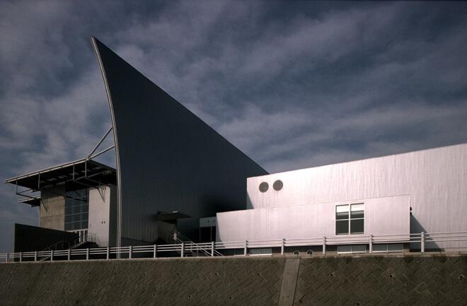 famous-architecture-sendai-miyagi7