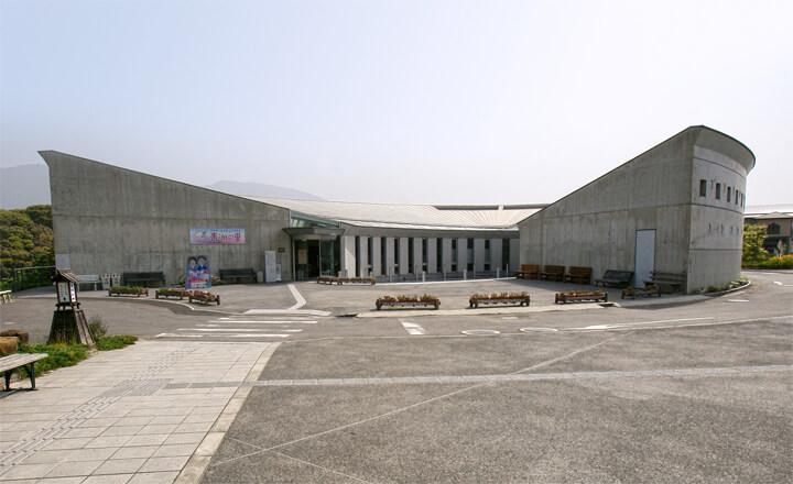 famous-architecture-wakayama2