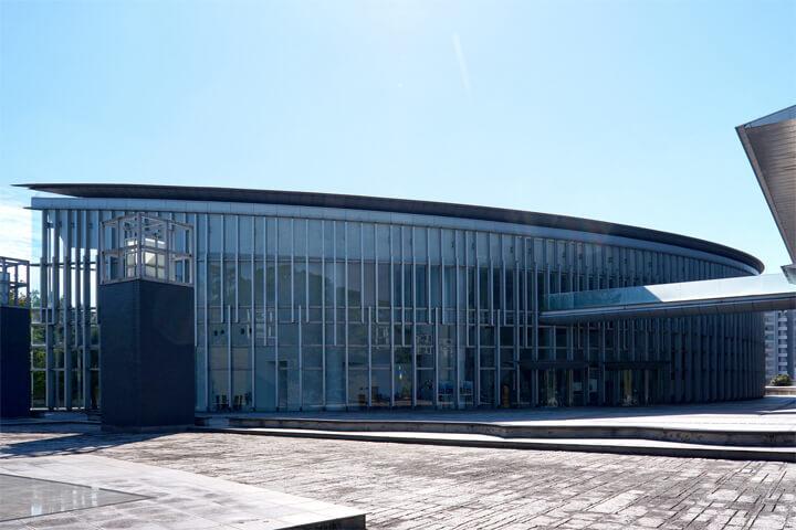 famous-architecture-wakayama5
