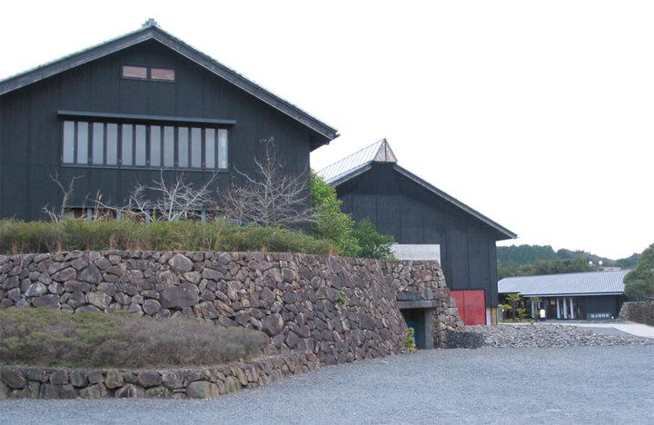 hiroshi-naito