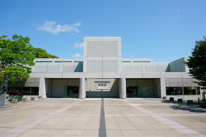 famous-architecture-akita2