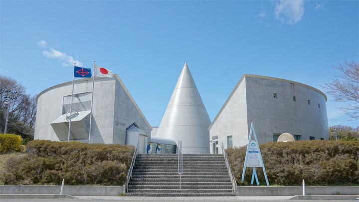 famous-architecture-akita5