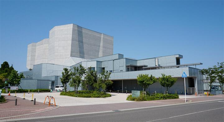 famous-architecture-akita6
