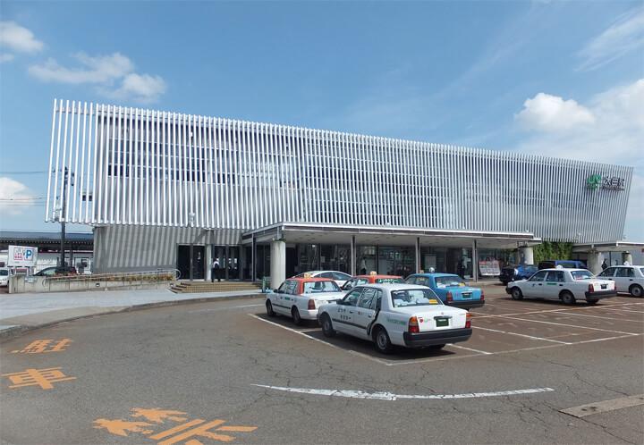 famous-architecture-akita8