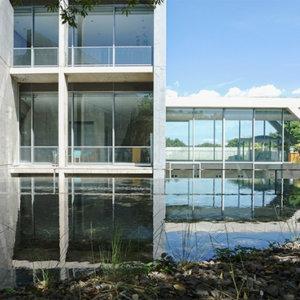 有名建築家が設計したおしゃれなホテルのおすすめ14選