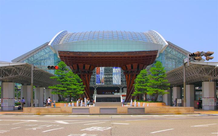 famous-architecture-kanazawa-ishikawa13