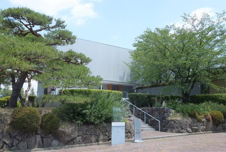 famous-architecture-nagano2
