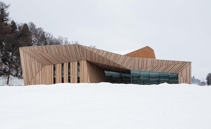 famous-architecture-nagano3