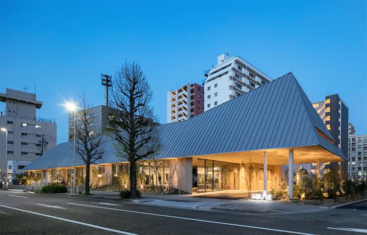 famous-architecture-nagoya-aichi