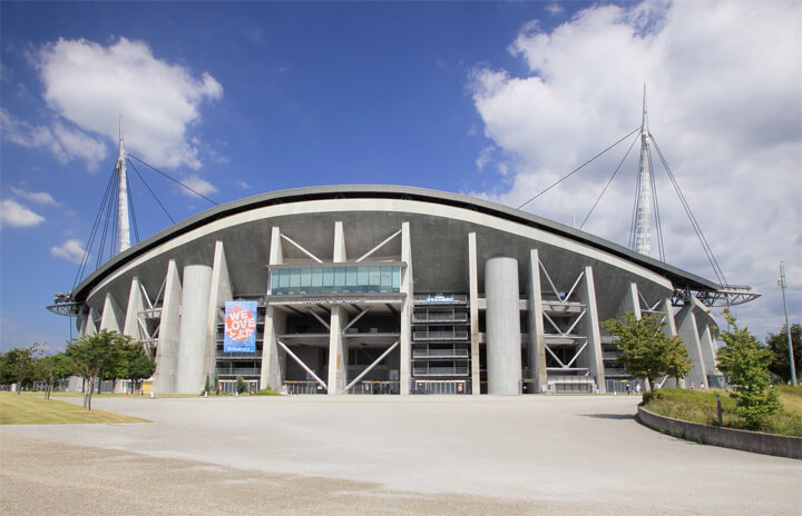 famous-architecture-nagoya-aichi10