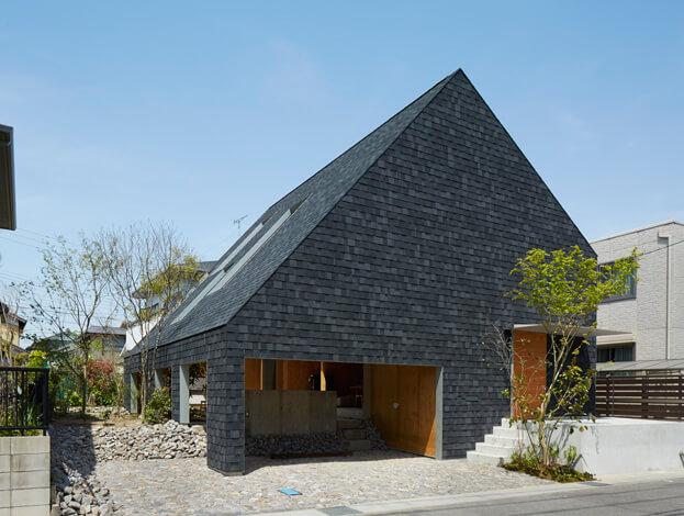 famous-architecture-nagoya-aichi11