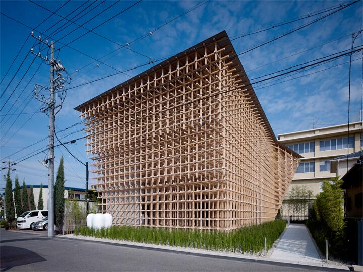 famous-architecture-nagoya-aichi12