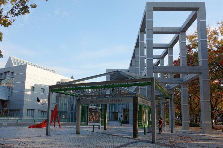 famous-architecture-nagoya-aichi2