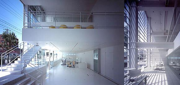 famous-architecture-nagoya-aichi3