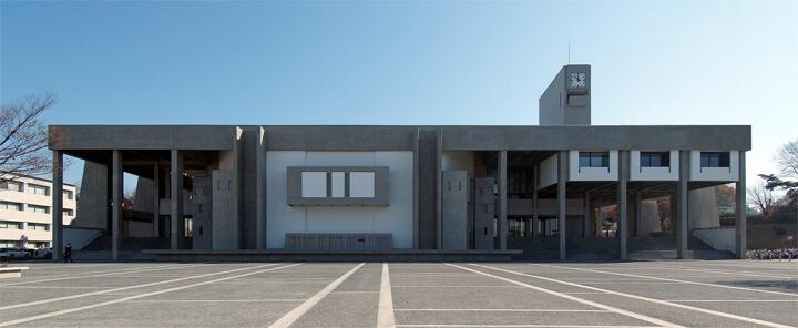 famous-architecture-nagoya-aichi4
