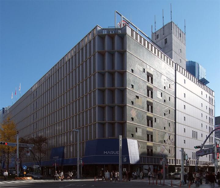 famous-architecture-nagoya-aichi7