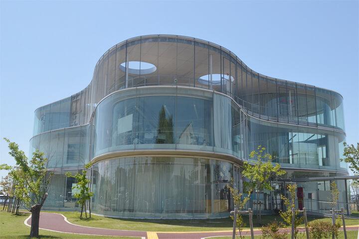 famous-architecture-nagoya-aichi9