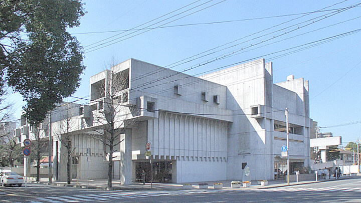 famous-architecture-oita10