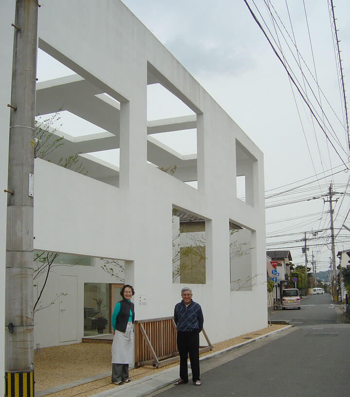 famous-architecture-oita11
