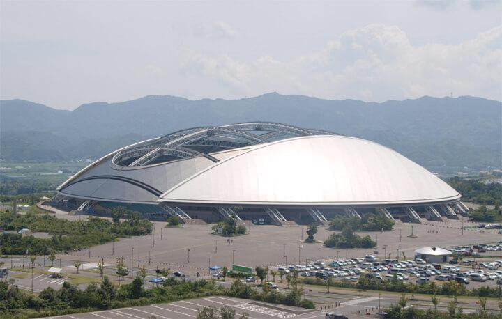 famous-architecture-oita2
