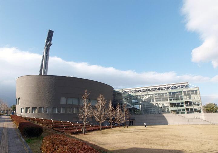 famous-architecture-oita5