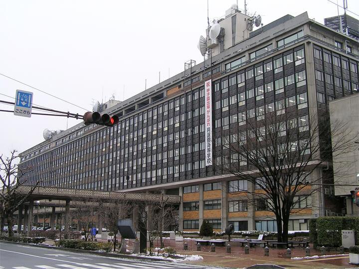 famous-architecture-okayama