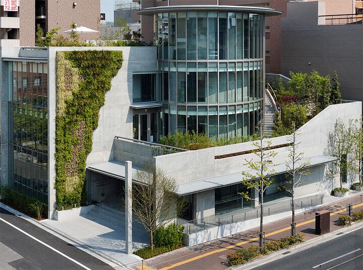 famous-architecture-okayama10