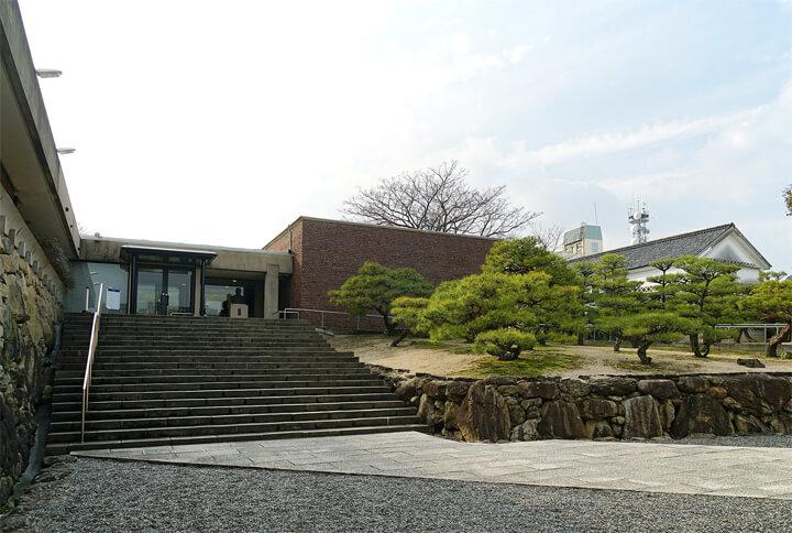 famous-architecture-okayama11