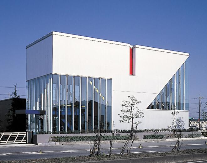 famous-architecture-okayama13