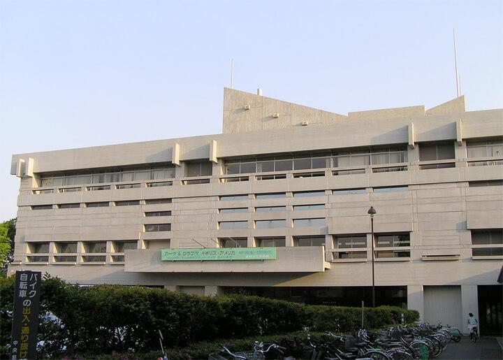 famous-architecture-okayama2