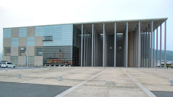 famous-architecture-okayama4