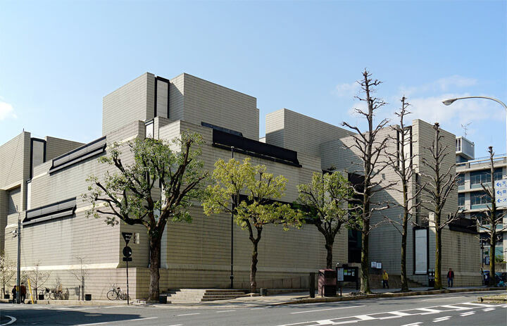 famous-architecture-okayama5