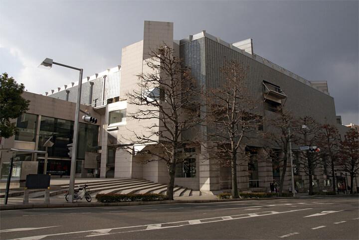 famous-architecture-okayama6