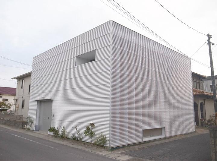 famous-architecture-okayama7