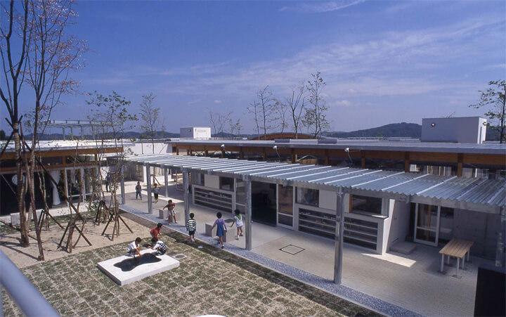 famous-architecture-okayama8