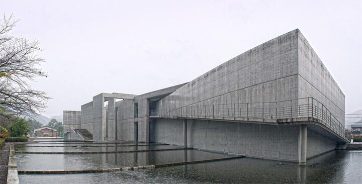 famous-architecture-okayama9