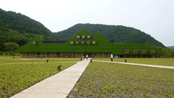 famous-architecture-shiga2