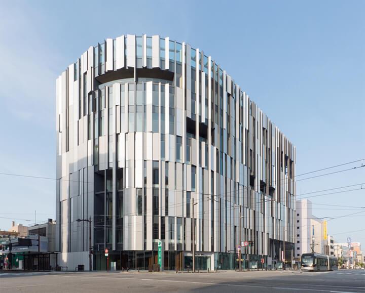 famous-architecture-toyama2