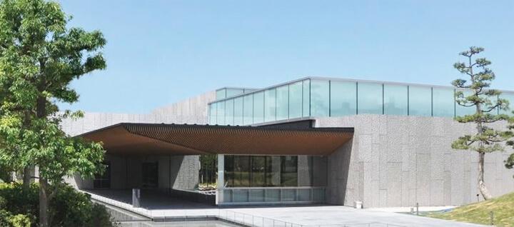 famous-architecture-toyama3
