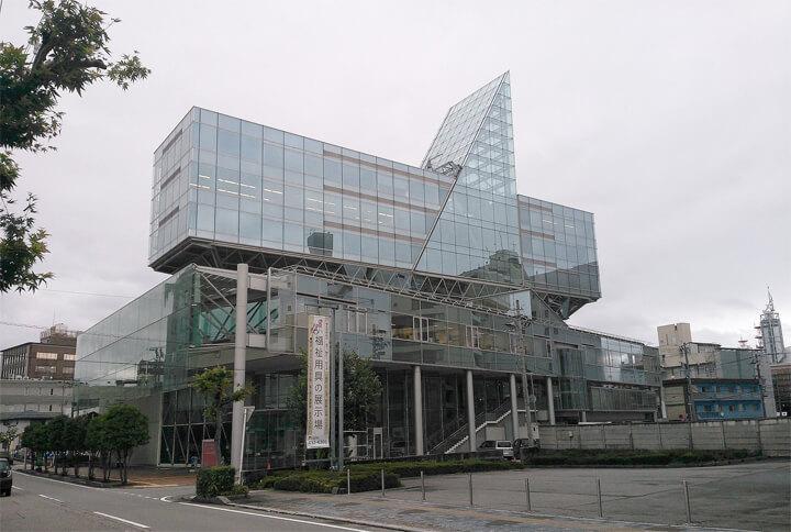 famous-architecture-toyama5