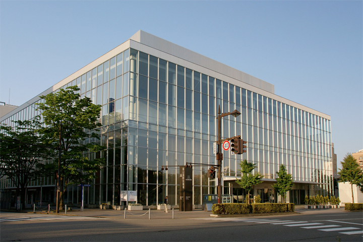 famous-architecture-toyama6